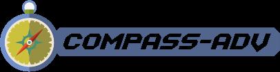 Compass Adventurer