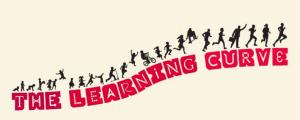 sistem pendidikan anak