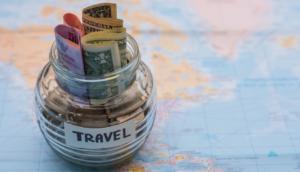 tips menabung untuk hobi traveling