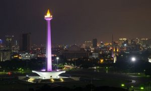 2 Tempat Wisata Jakarta yang Bisa Dikunjungi dalam Satu Hari!