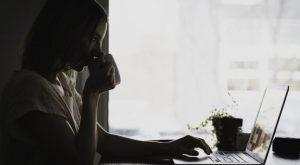 Tips Perjalanan Untuk Seorang Introvert