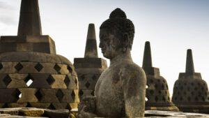 destinasi wisata yogyakarta